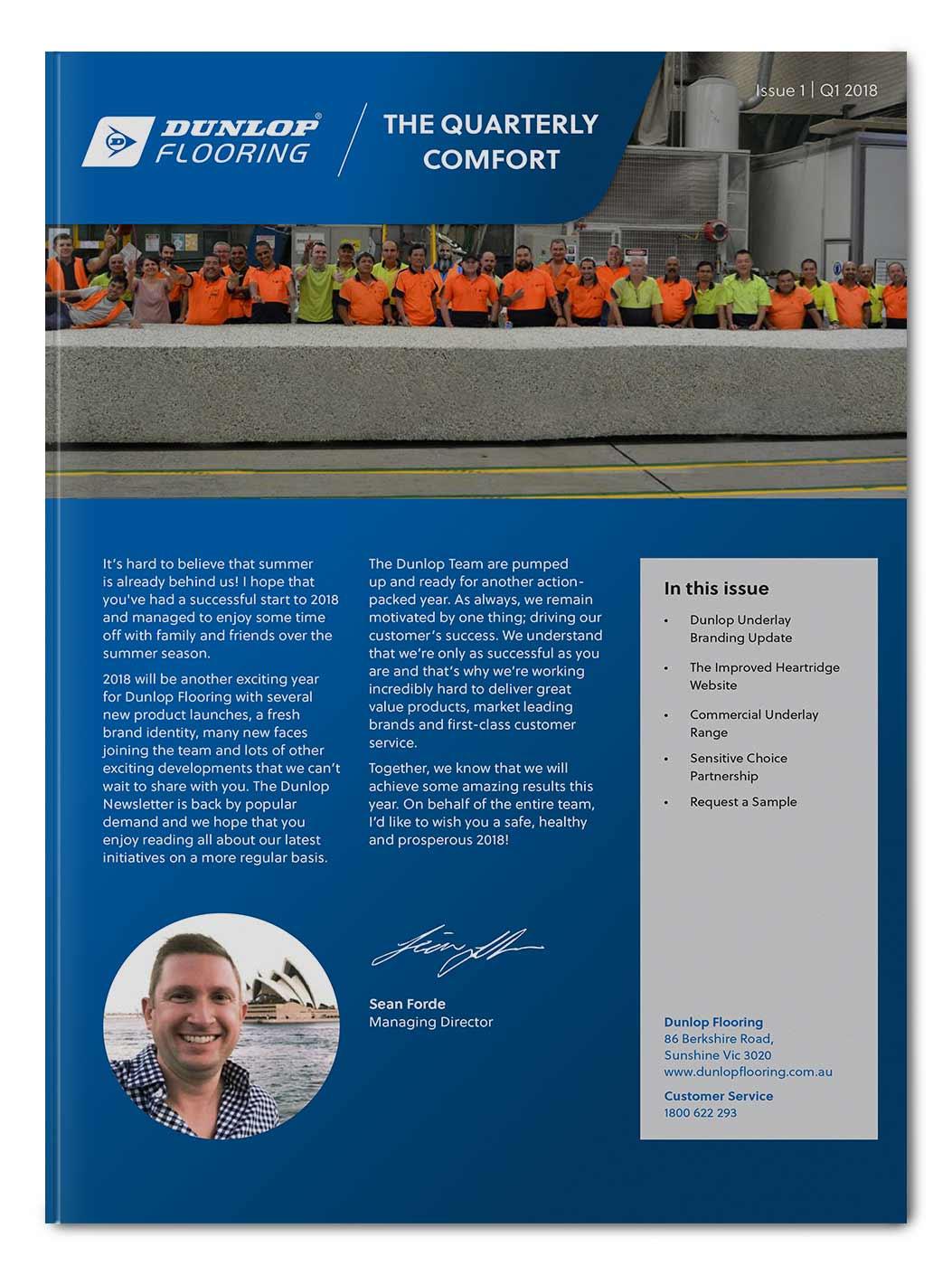 DLU_Newsletter_Issue-1_5