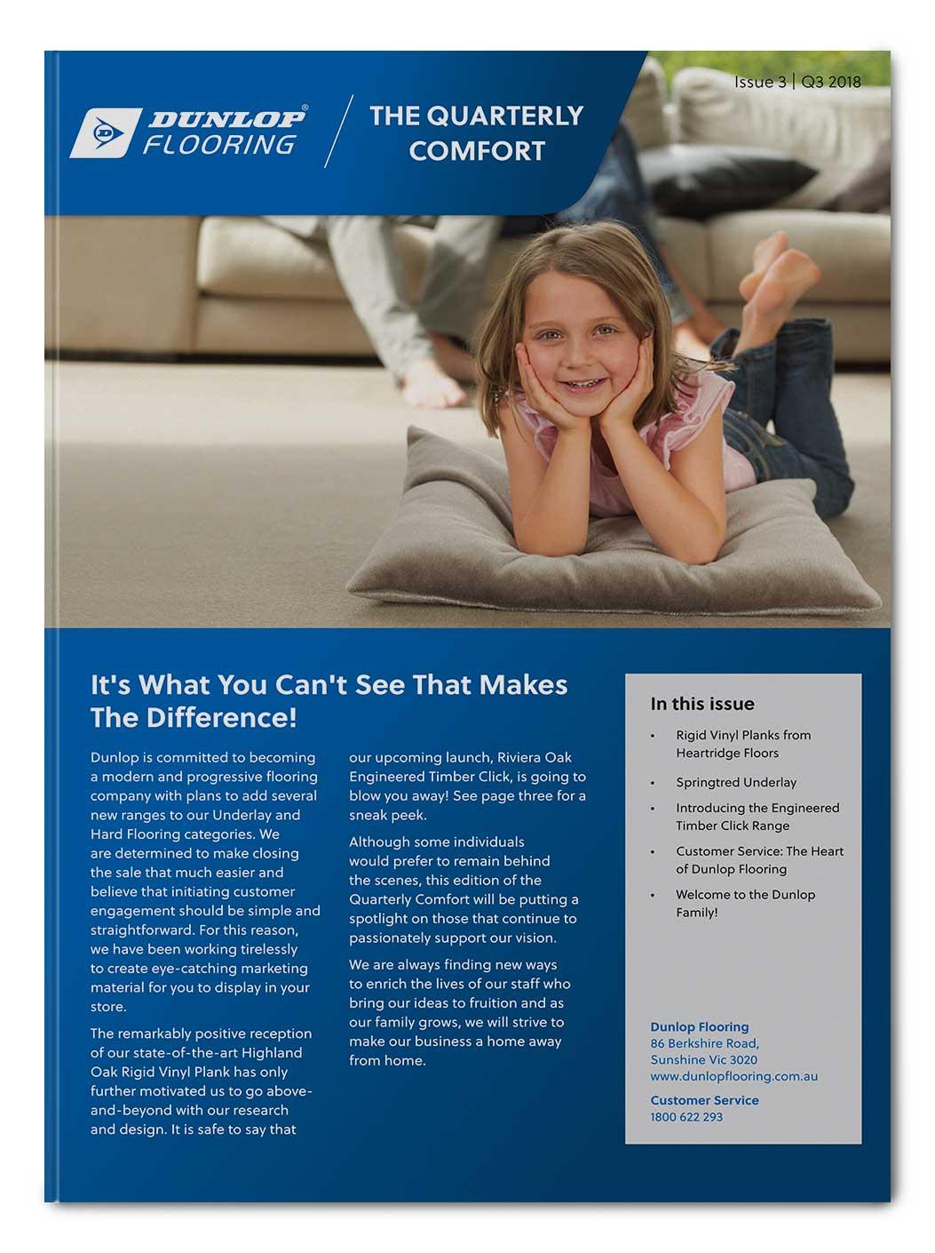 DLU_Newsletter_Issue-3-1