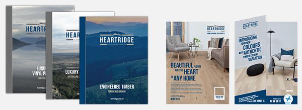 Heartridge_02