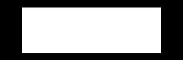 frontier-logo-white