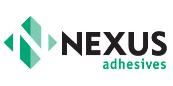 Nexus Adhesive Logo