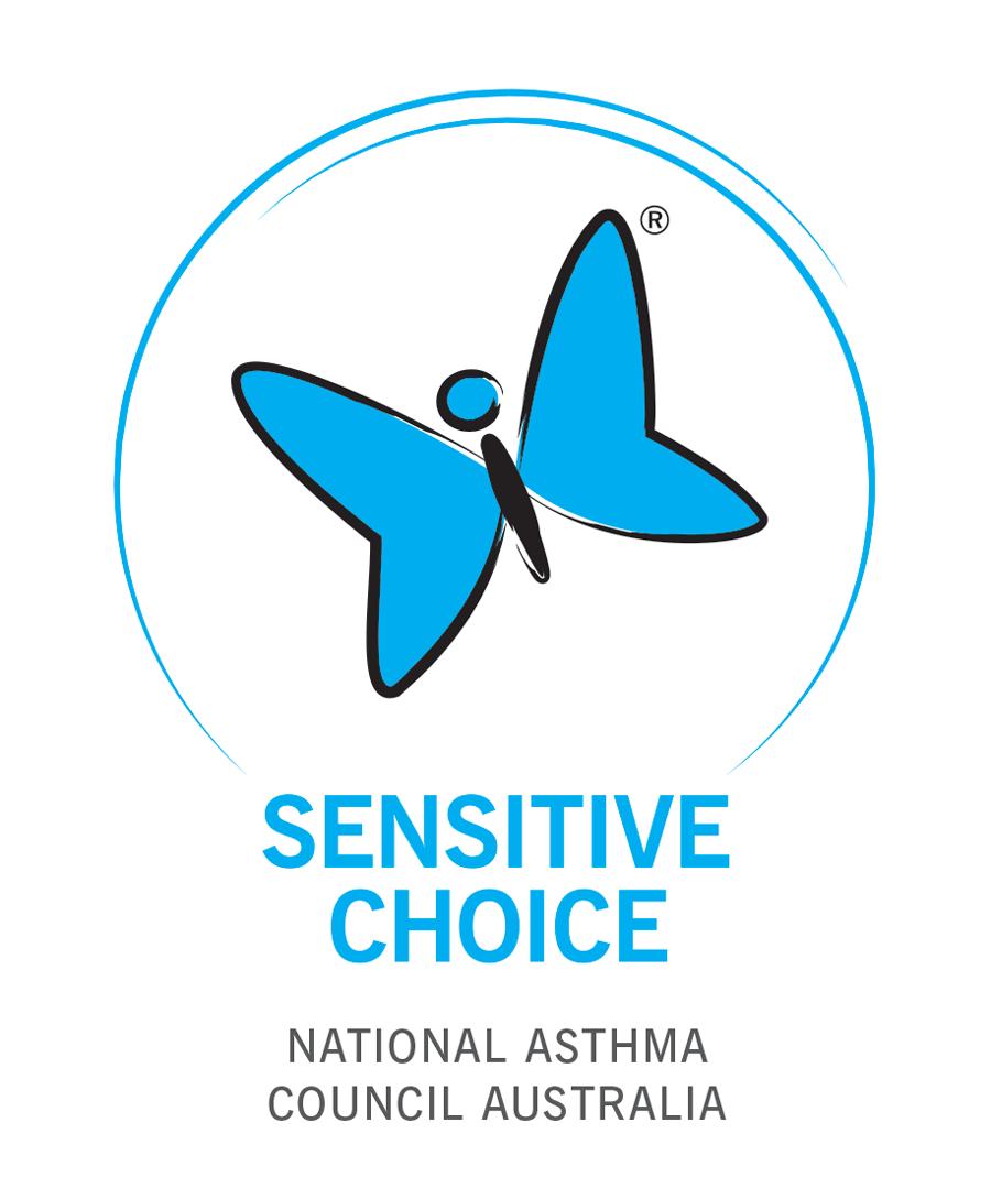 Sensitive-choice-logo-1